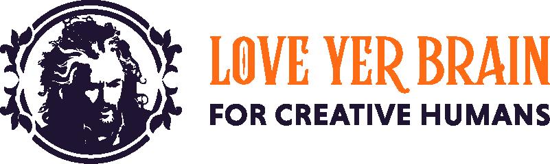 Love Yer Brain