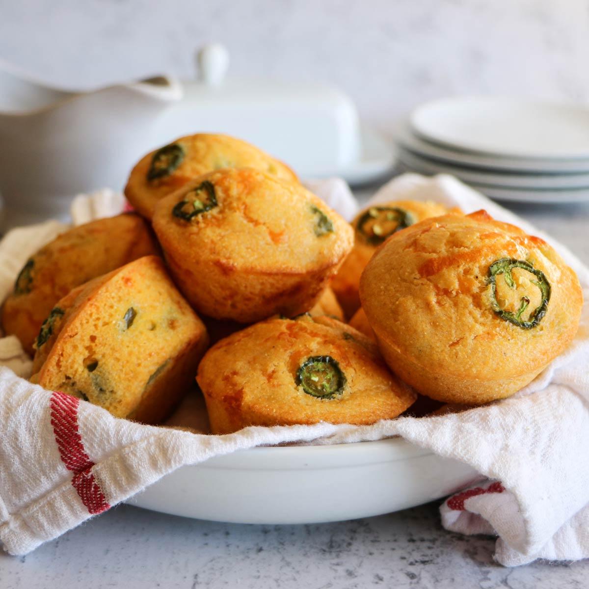 Cheddar-Jalapeno-Muffin-Landscape