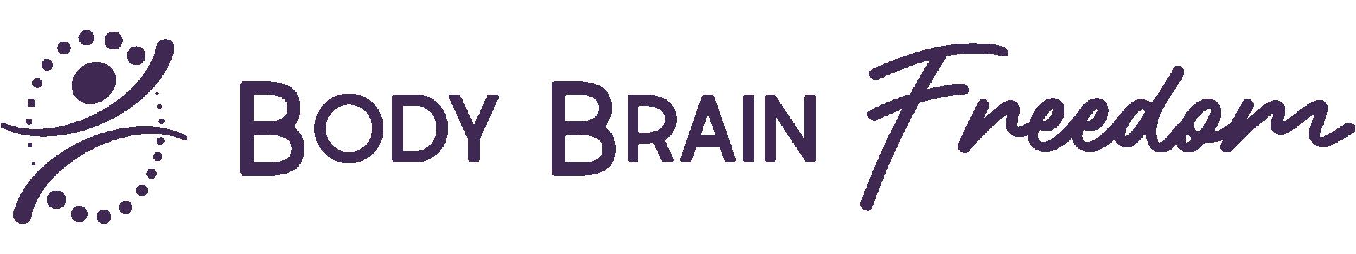 Body-Brain Freedom