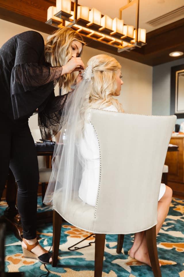 Wedding-Hair-Services-Salon