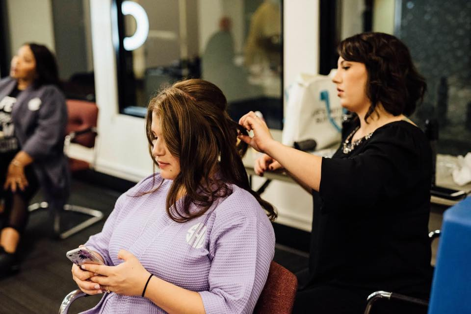 Stylist-Hair-Salon
