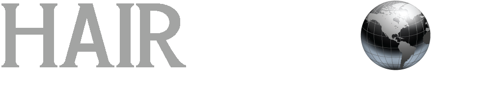 Hair Nation Salon and Spa | Voted Best Salon In Lexington KY