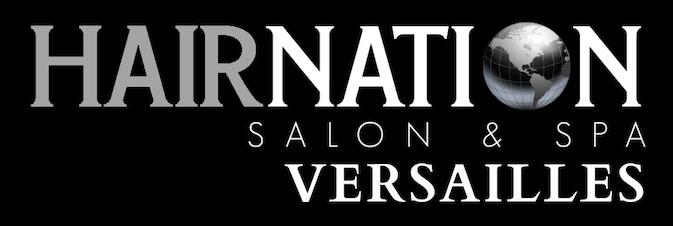 Hair Nation Lexington Salon and Spa Versailles Salon and Spa Georgetown Salon and Spa Kentucky Hair Salon Hairdresser Hair Stylist