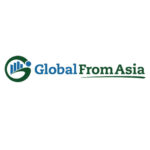 global from asia
