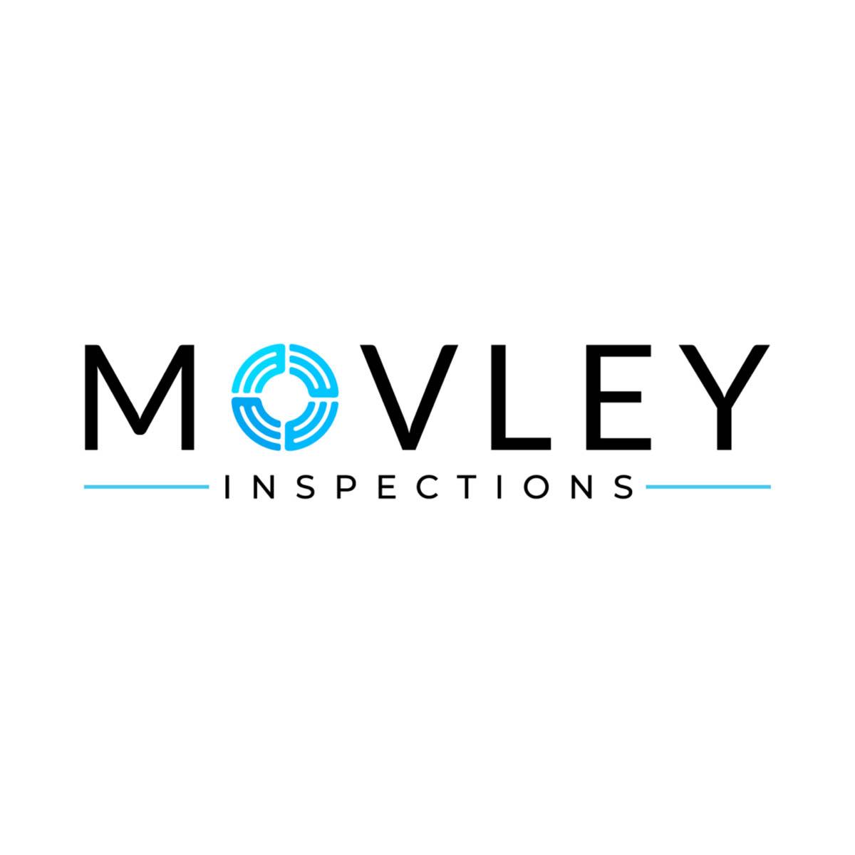 Movley