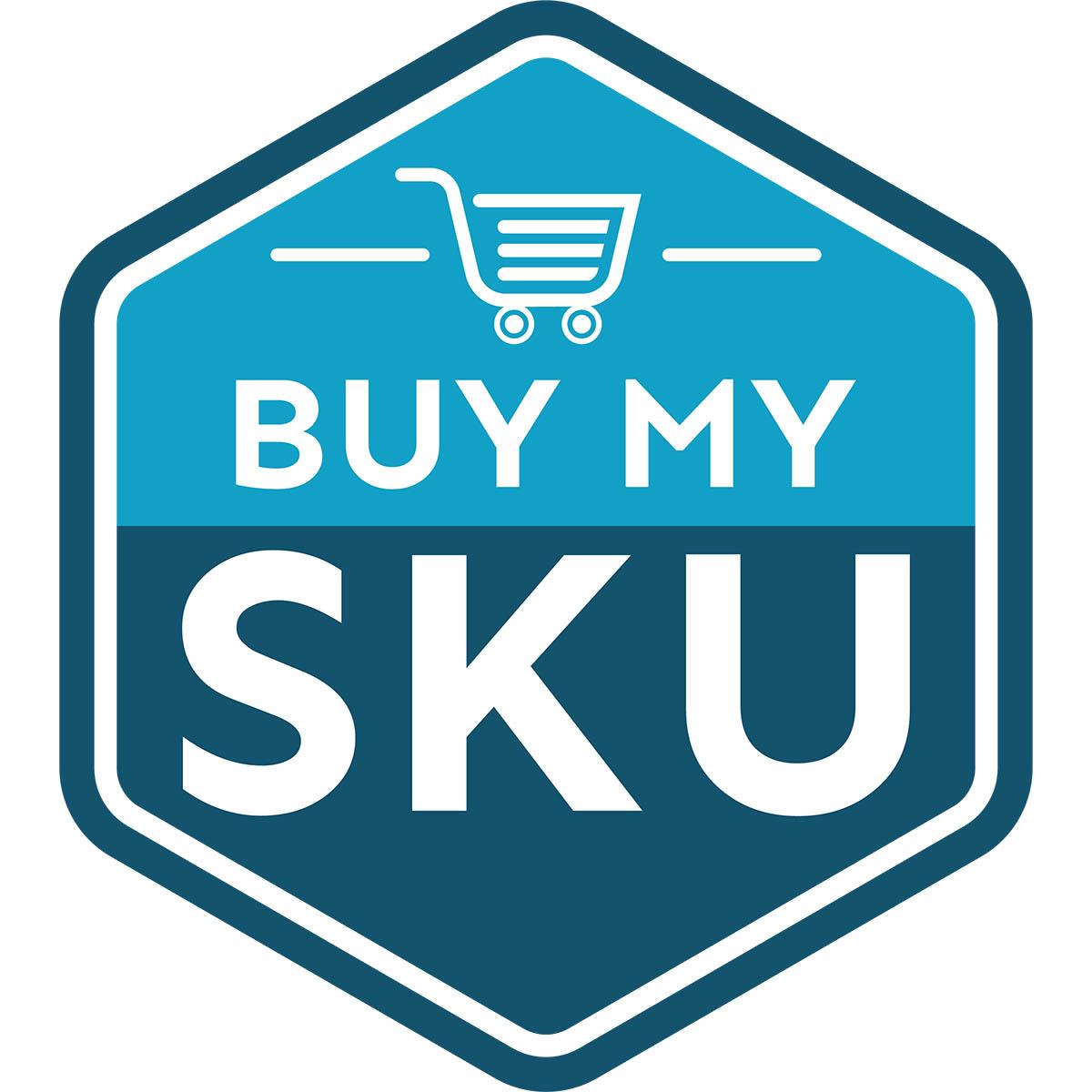 Buy My Sku