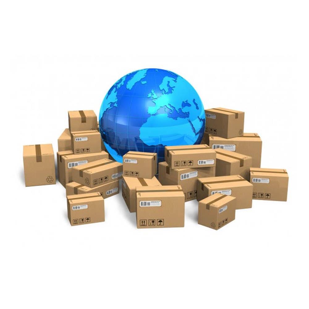 Environmental Impact of Amazon Customer Returns and Competitive Sustainability Ways
