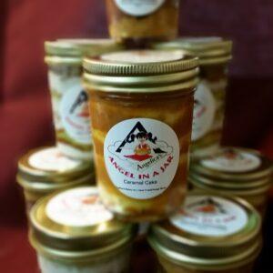 Angel Jar Variety Pack (4)
