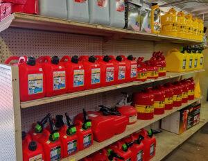 hurricane supply hardware store cocoa beach florida