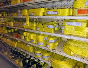 nylon sling dealer cocoa beach florida