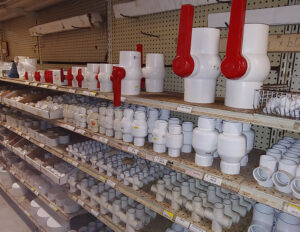pvc pipes all sizes hardware cocoa beach florida