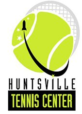 Huntsville Tennis Center