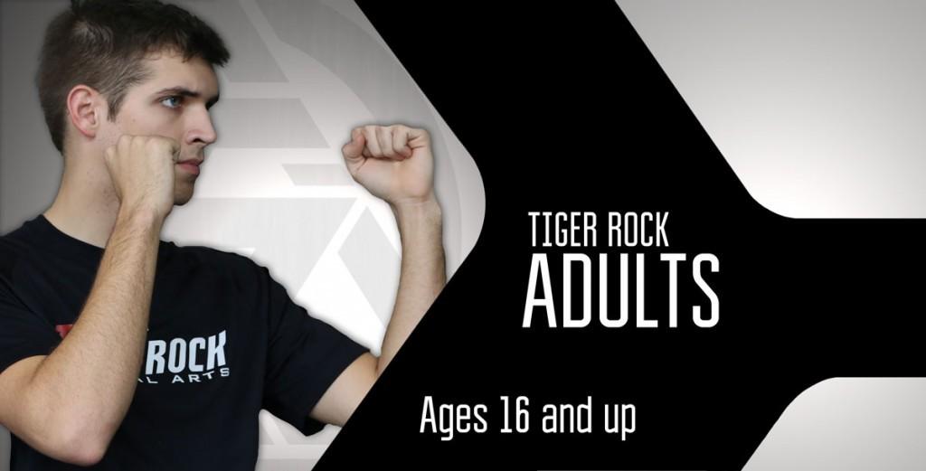 Adults-Boomerang