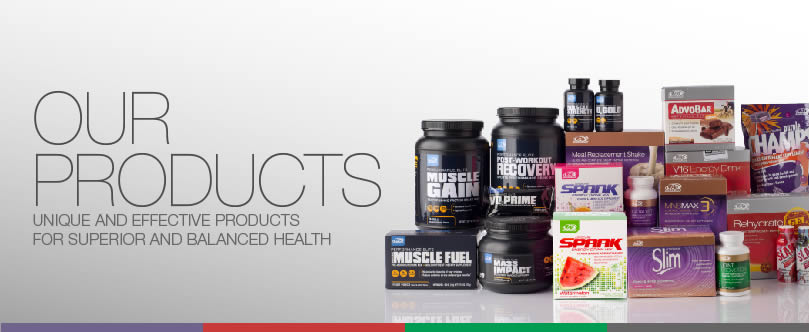 products_slide_combined