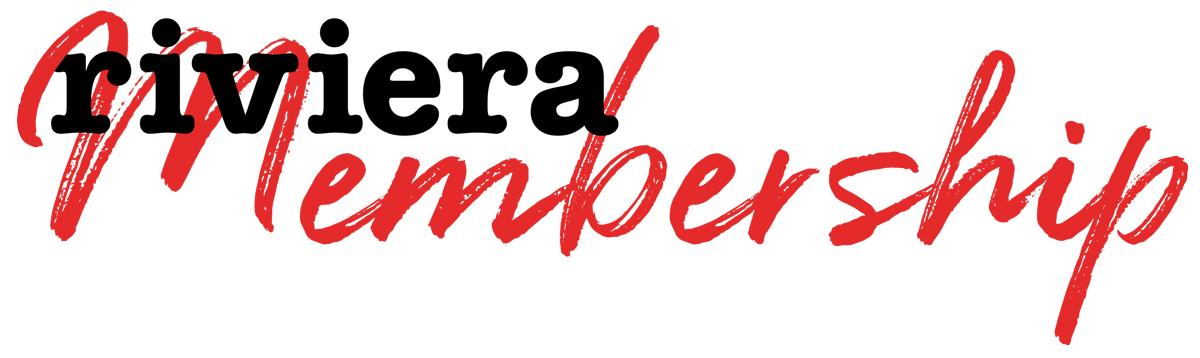 Santa Barbara Film Festival Riviera_Membership_logo