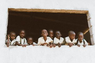 Pandemic Pivot: 2020 South Africa Schools & Safari