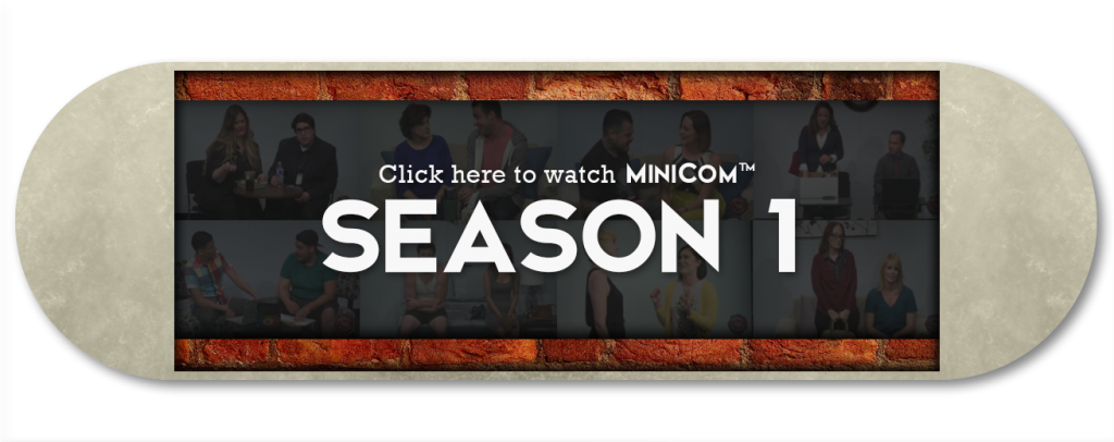 Season1_Button