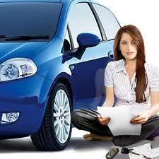 Auto Glass Repair Insurance Program