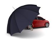 No Fault Insurance Wndshield Claim