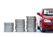 Auto Glass Program Insurance Claim