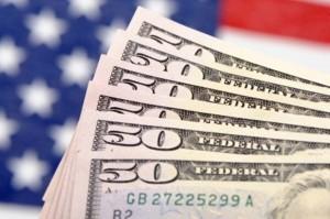 Phoenix auto glass replacement cash back