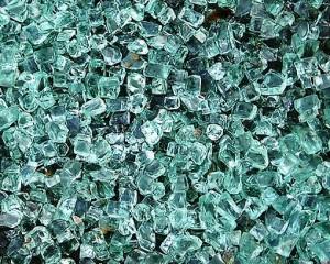 tempered auto glass
