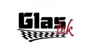 Auto Glass Phoenix