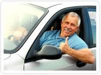 Arizona insurance windshield replacement