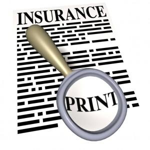 auto glass insurance Phoenix