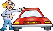 Auto Glass Insurance