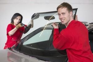 windshield replacement Phoenix
