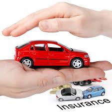 Esurance windshield replacement