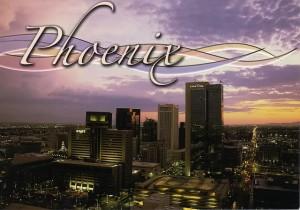 Auto Glass Replacement Phoenix AZ