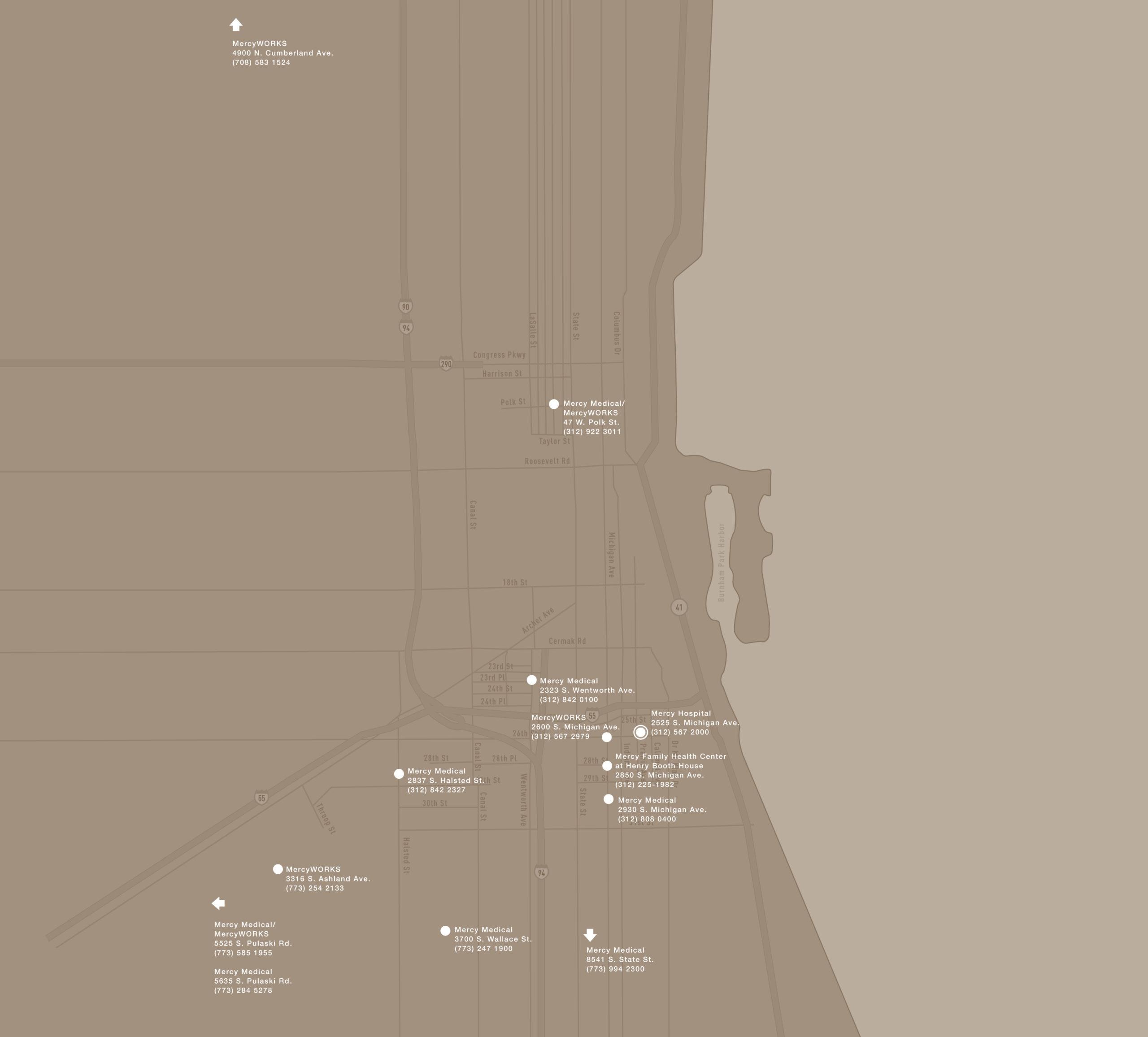 MercyMap07_F3