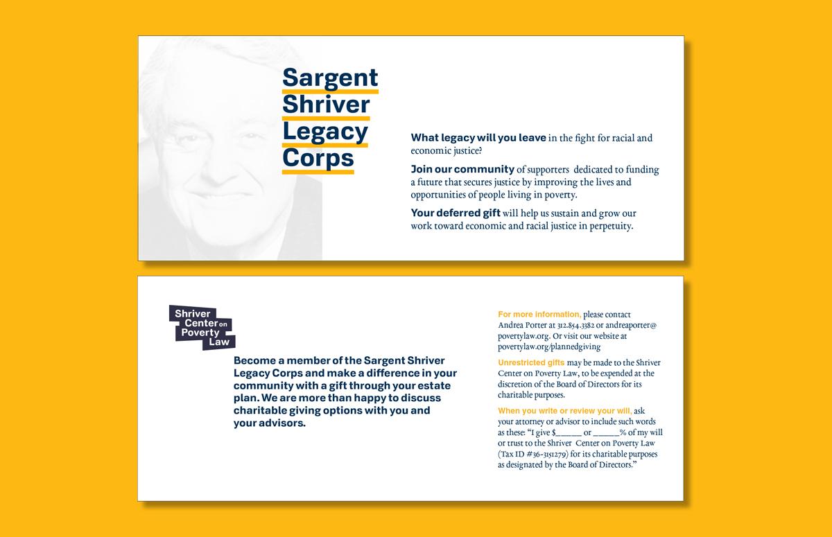 Shriver_003