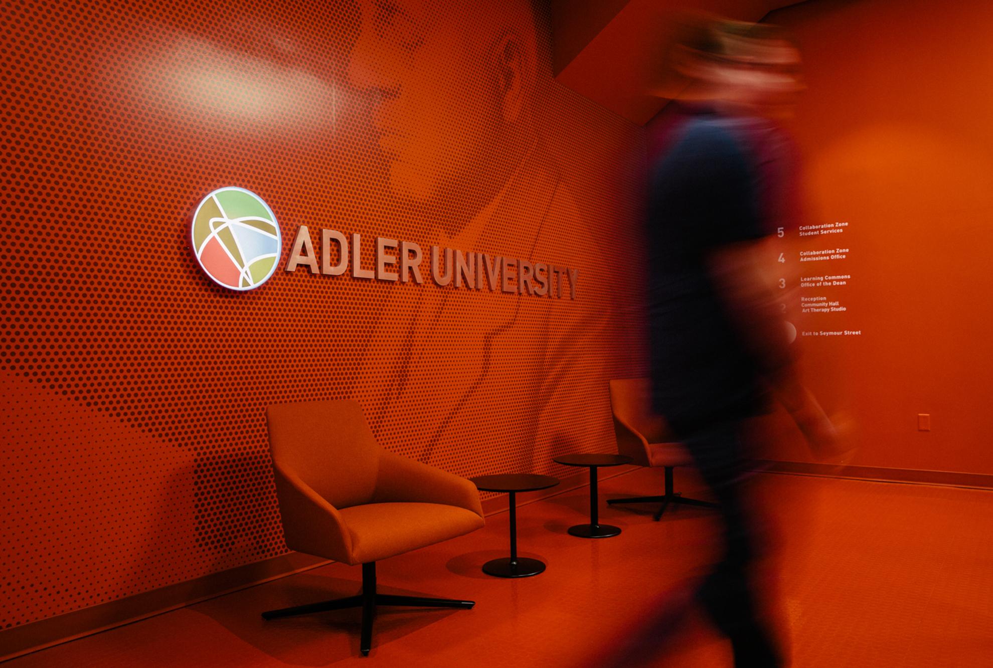 adler_HERO