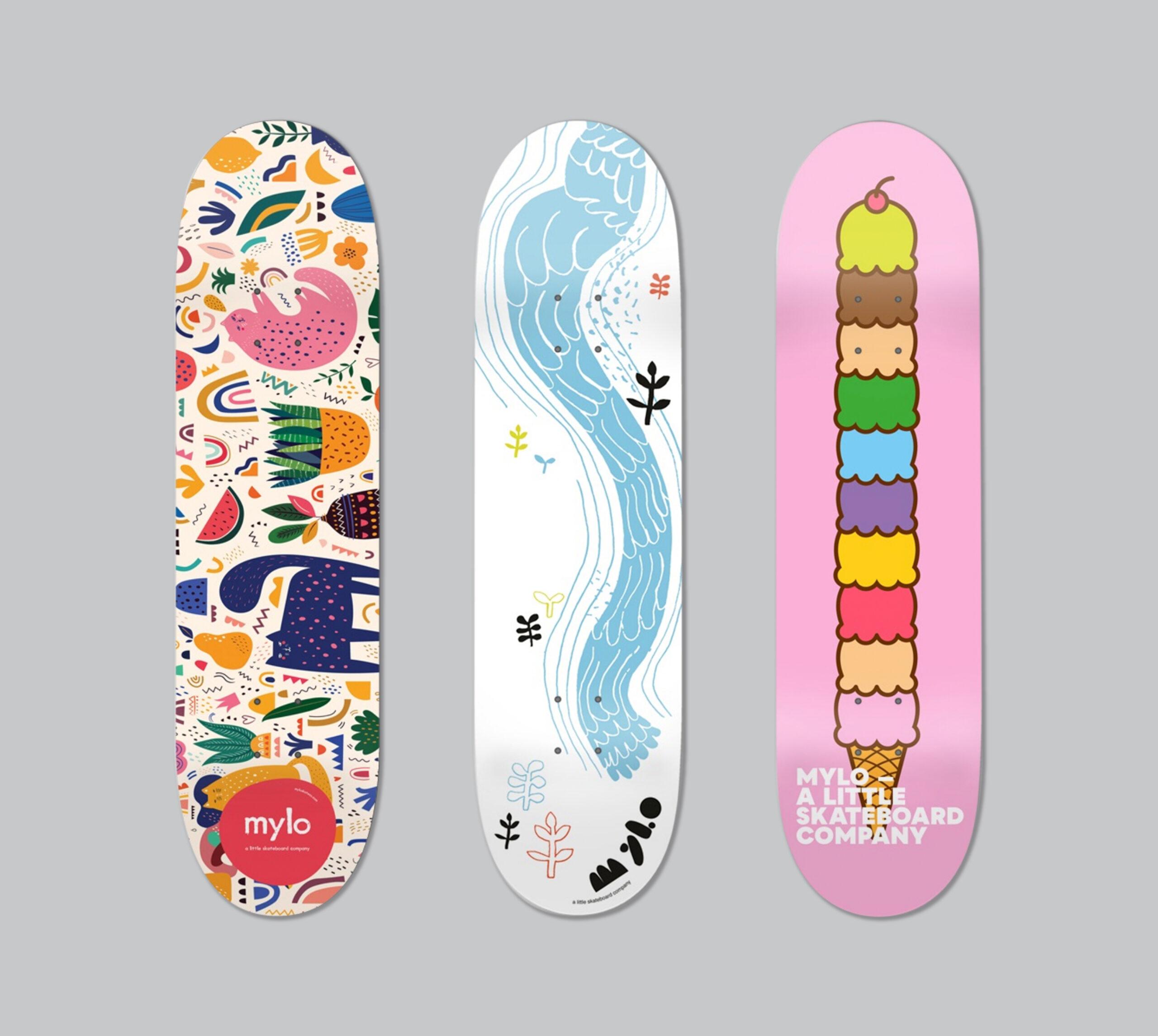decks001