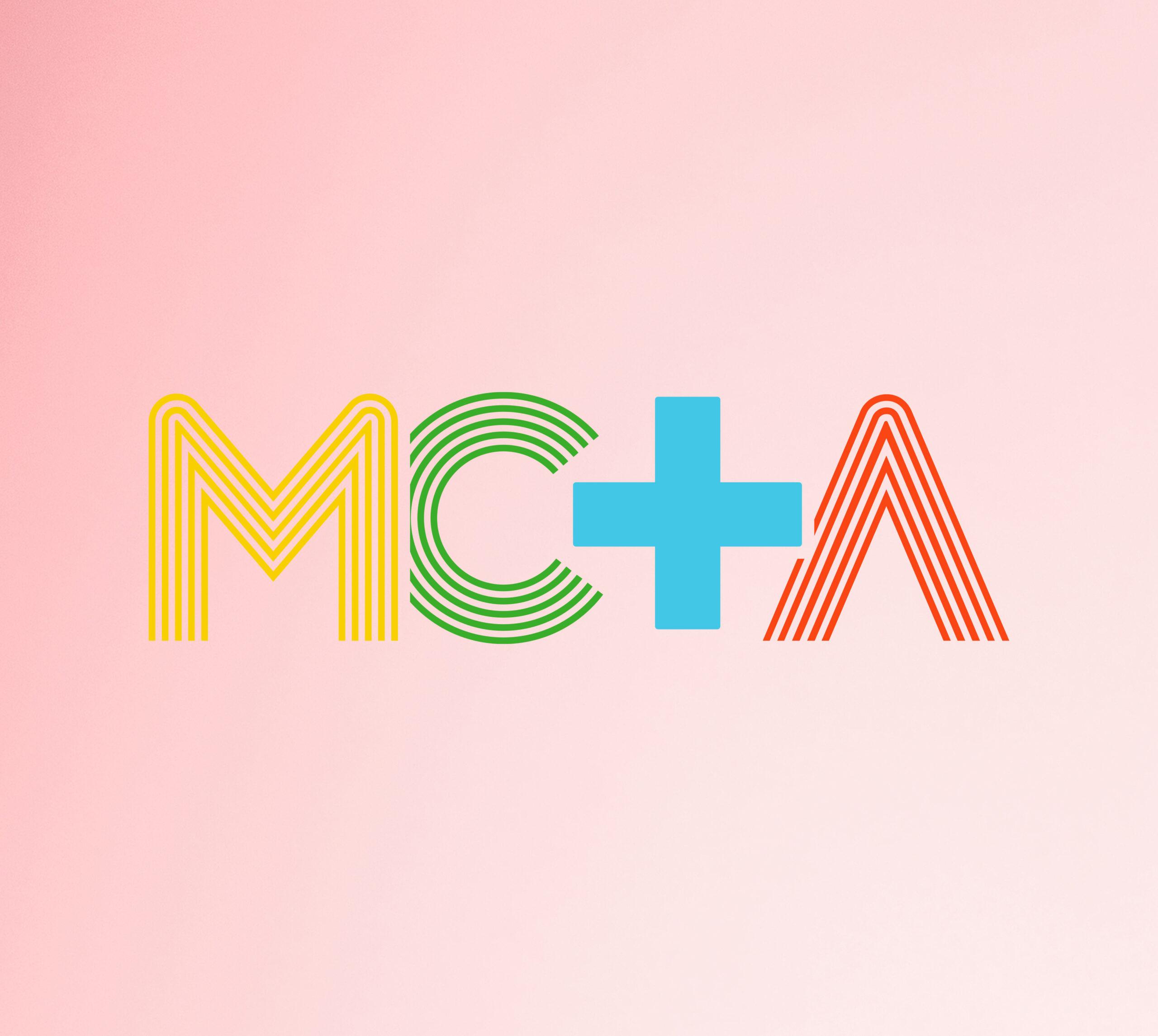 mca_001