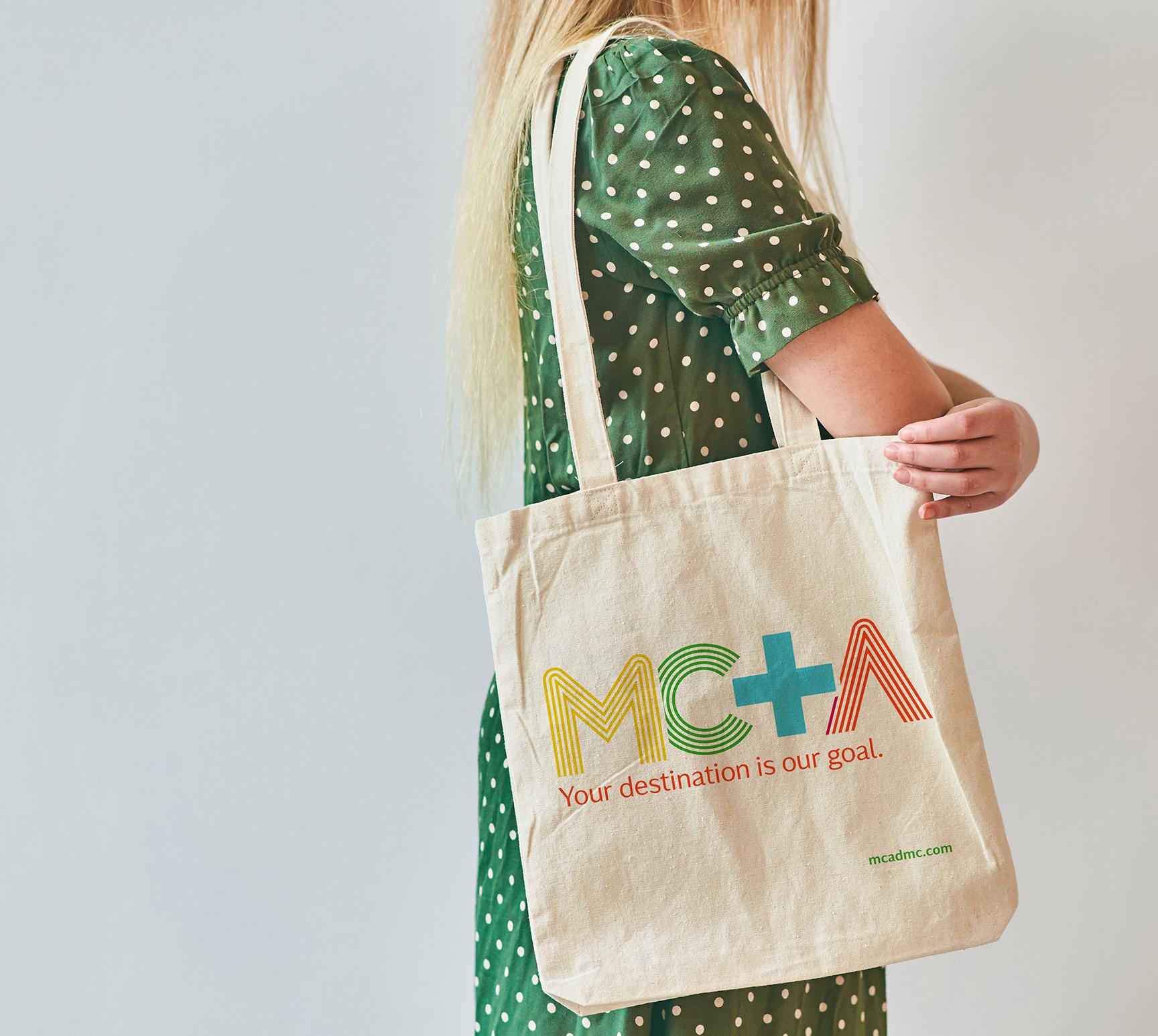 mca_006