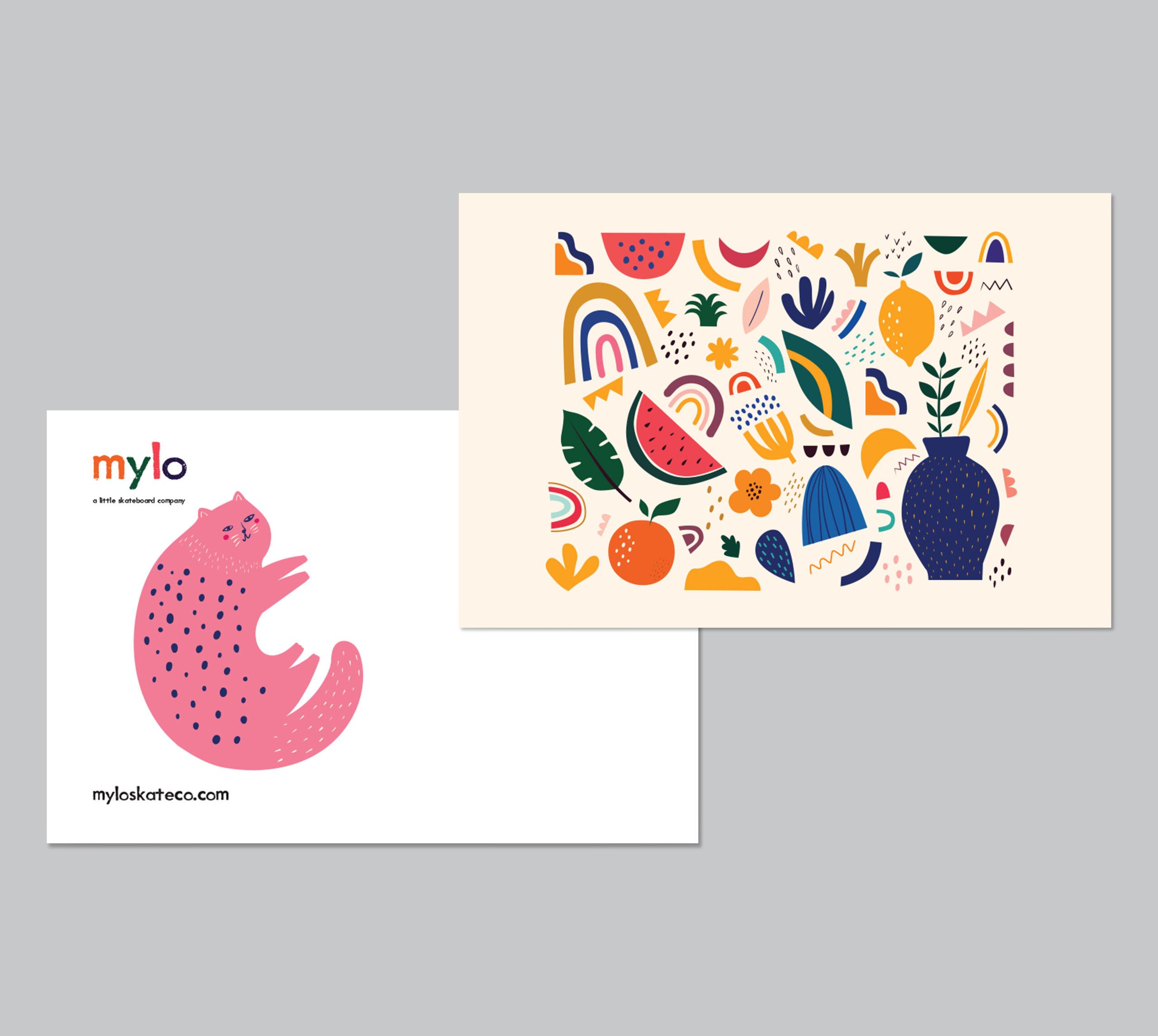 postcard001
