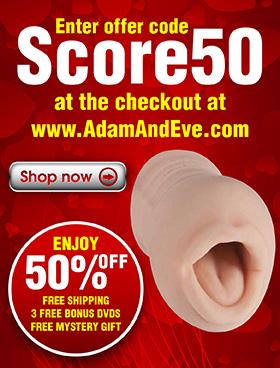 Sasha Grey Deep Throat Pocket Pal Sex Toys