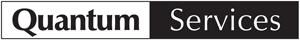 Quantum Services Logo