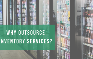 outsource your audit image of convenience store