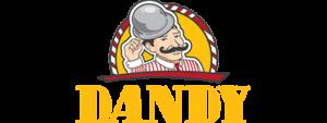 Dandy's Quantum Services case study