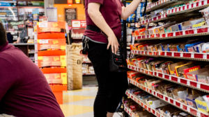 Inventory Auditing helping focus on foodservice