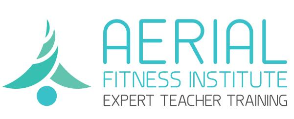 Aerial Fitness Institute