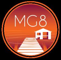 MG8_nobg@3x-small