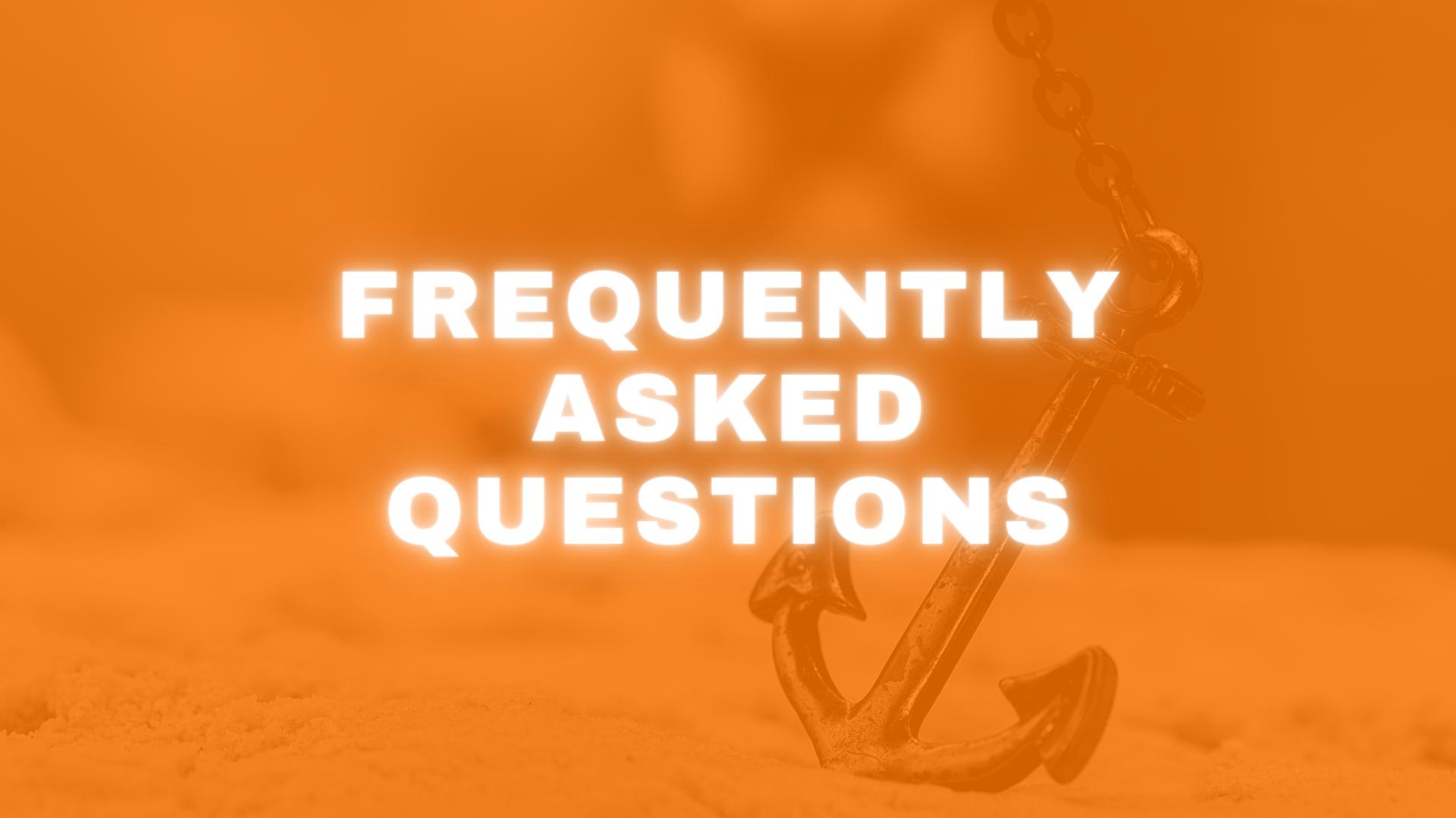 MG8 Cleveland- FAQs