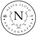 Nesta Lloyd Logo Original black 2