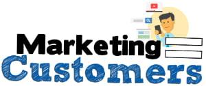 Marketing Equals Customers Inc